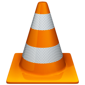 VLC Media Player for Mac 2.2.5.1