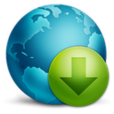 Internet Download Manager for Android 7.0 Beta