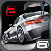 GT Racing 2:真实赛车体验 for Android 1.0.1