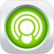WiFi共享精灵 for iPhone 4.1