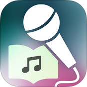 Sing! 卡拉OK for iOS5.0.7