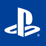 SONY索尼(PlayStation4)PS4游戏主机固件 4.0.5