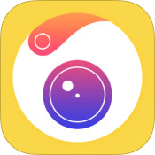 Camera360(相机360) for iPhone