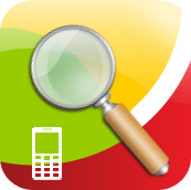 CAD迷你看图 for Android