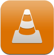 VLC for iOS2.8.5