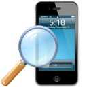 iDevice Manager7.0.0.1