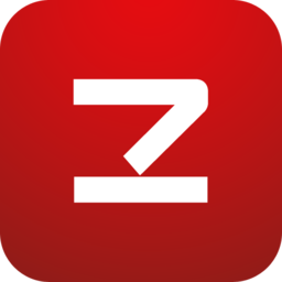 ZAKER(扎客) for Android