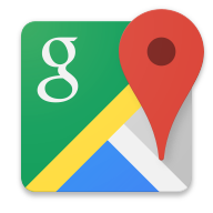 Google Maps 谷歌地图 for Android
