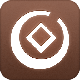 ���ǿ���(��Ƽ���) for Android1.4.6