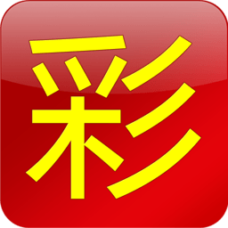 QQ��Ʊ for Android4.3.0