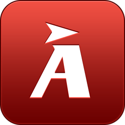 �ߵµ��� for Android