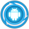 ����ˢ�� for Android2.6.8