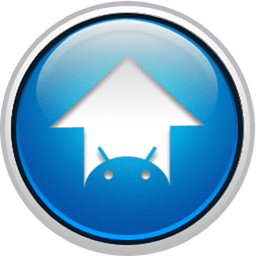 ��ʦ for Android 2.7.0