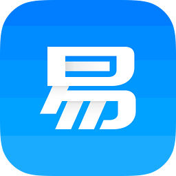 ����Ǯ�� for Android5.7.0