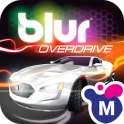 Blur Overdrive 模糊超速修改版 for Android 1.0.2