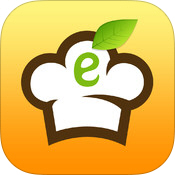eCook网上厨房:烹饪专家 for Android