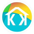 KK桌面 for Android 7.2