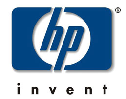 HP3900打印机驱动 for Win7/Vista/WinXP