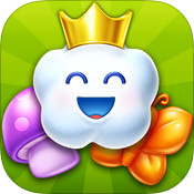 Charm King ����֮�� for iOS2.22.0