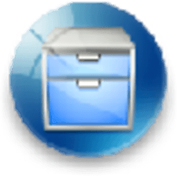 File Manager�ļ�����2.2.0