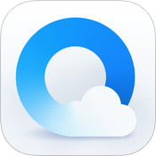QQ浏览器HD for Pad(Android) 2.3
