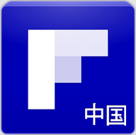 Flipboard中文版 for Android3.7.2