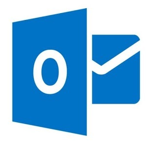 Outlook.com for Android 7.8.2.12.49.7564