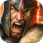 Game of War - Fire Age 战争游