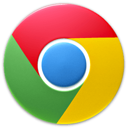 Chrome for Android ���԰�39.0.2171.44