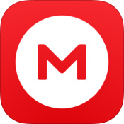 Mega 云存储 for iOS3.7.4