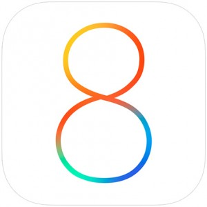 ios 8.0 for iphone 5(GSM A1428)