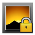 Gallery Lock for Android