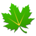 ��ɫ�ػ� Greenify Root for Android2.9 beta 2