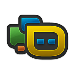 ħ��Junaio����� for Androidfor Android[Ȩ��]