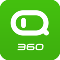 360搜索 For Android