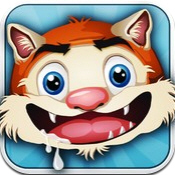 Fatcat Rush for iPhone 1.5.5