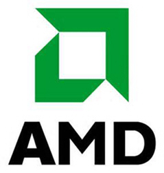 AMD Chipset Drivers 芯片组驱动 for Win10/8.1/7 64位 15.12