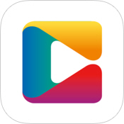 CNTV CBox央视影音 for iPhone6.3.2