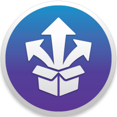 Stuffit Expander for Mac 16.0.0