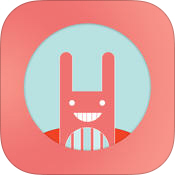 Monny for iPhone