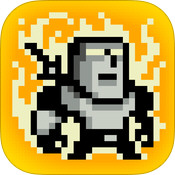 Tower of Fortune 2 命运之塔2 for iOS
