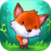 Forest Home 森林之家 for iOS 3.0.3