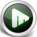 MoboPlayer 3.1.134