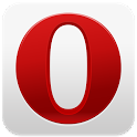 Opera Mobile 国际版 for Android