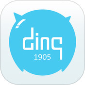 1905���� for Android1.2.1