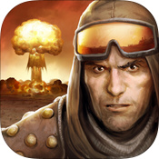 Crazy Tribes 疯狂部落 for iOS6.12.0
