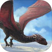Game of Thrones Ascent 权