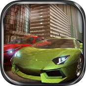 Real Driving 3D ��ʵ��ʻ3D for iOS
