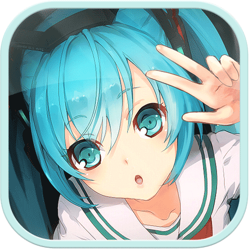 �ȶ��輧 for Android