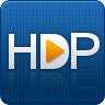 HDP直播 for Android TV